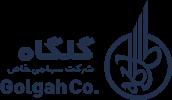 Golgah Co