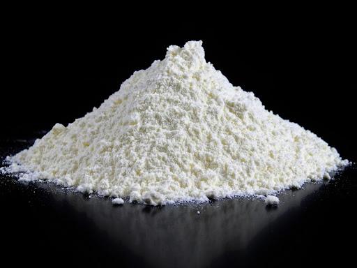 راهنمای خرید سولفات آلومینیوم